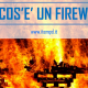 4 motivi per avere un firewall