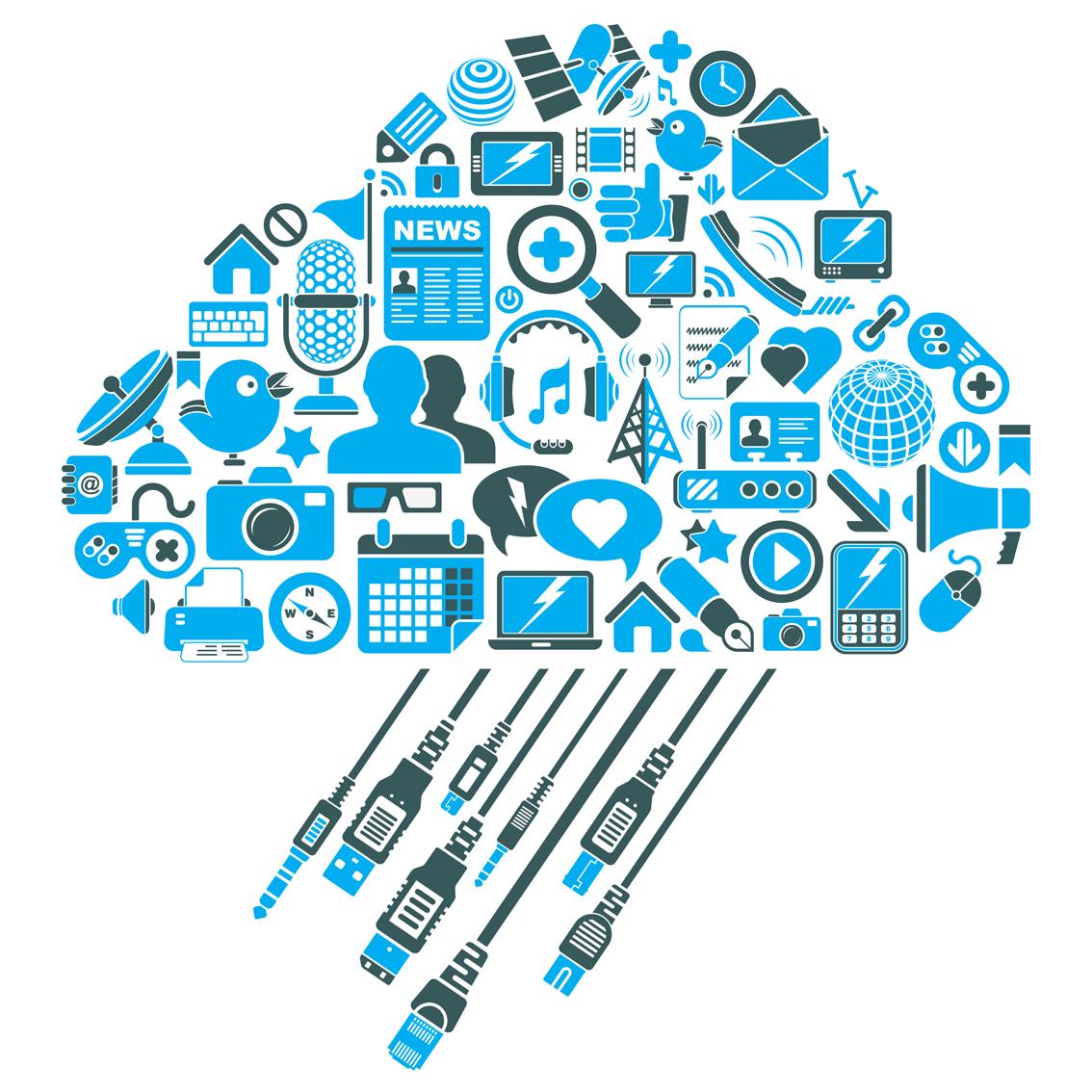 Contributi alle PMI cloud computing