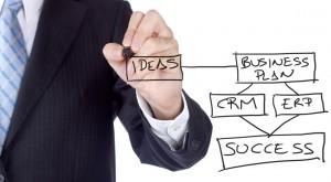 VTiger web-based opensource CRM