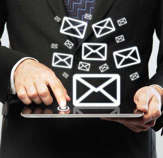 5 motivi per scegliere di avere una newsletter