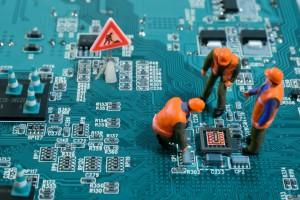 Supporto IT: 5 ottimi motivi per affidarlo all'esterno