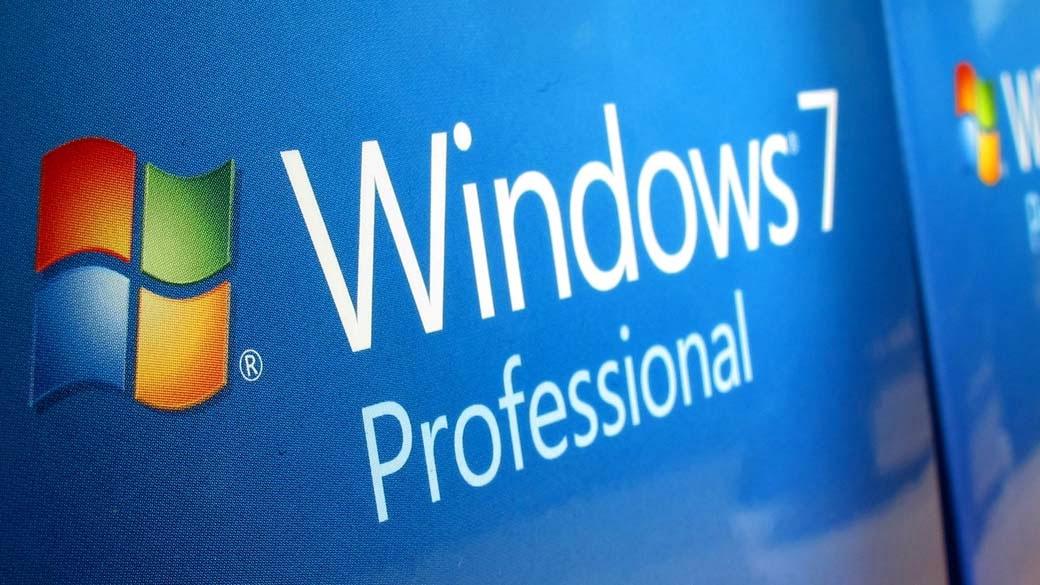 La fine del supporto mainstream non significa la fine di Windows 7