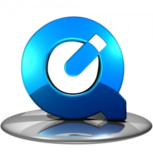 QuickTime-Pro
