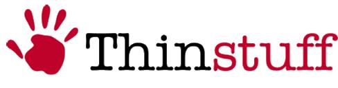 thinstuff